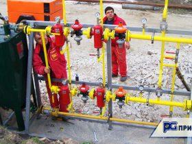 газово стопанство Каолин (2)