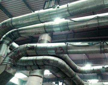 Вентилационна инсталация-small