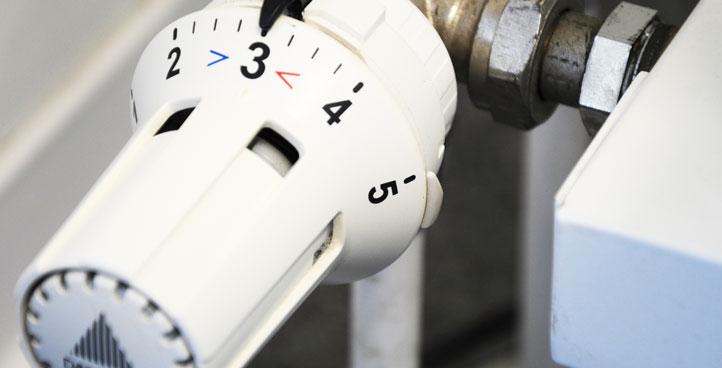 Битови Газови Инсталации