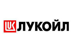 Лукойл България