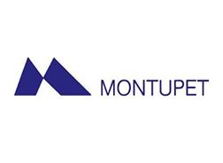 Montupet България