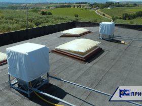 Система с адиабатни охладители(1)