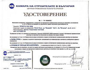 Удостоверение-I-2021