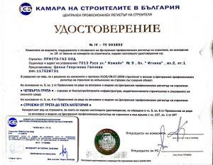 Удостоверение-IV-2021